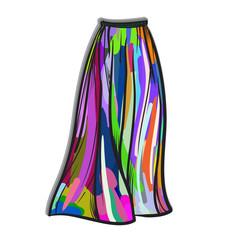 240x240 Search Photos Skirt Vector