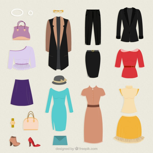 626x626 Skirt Vectors, Photos And Psd Files Free Download