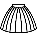 128x128 Tulle Skirt Vectors, Photos And Psd Files Free Download