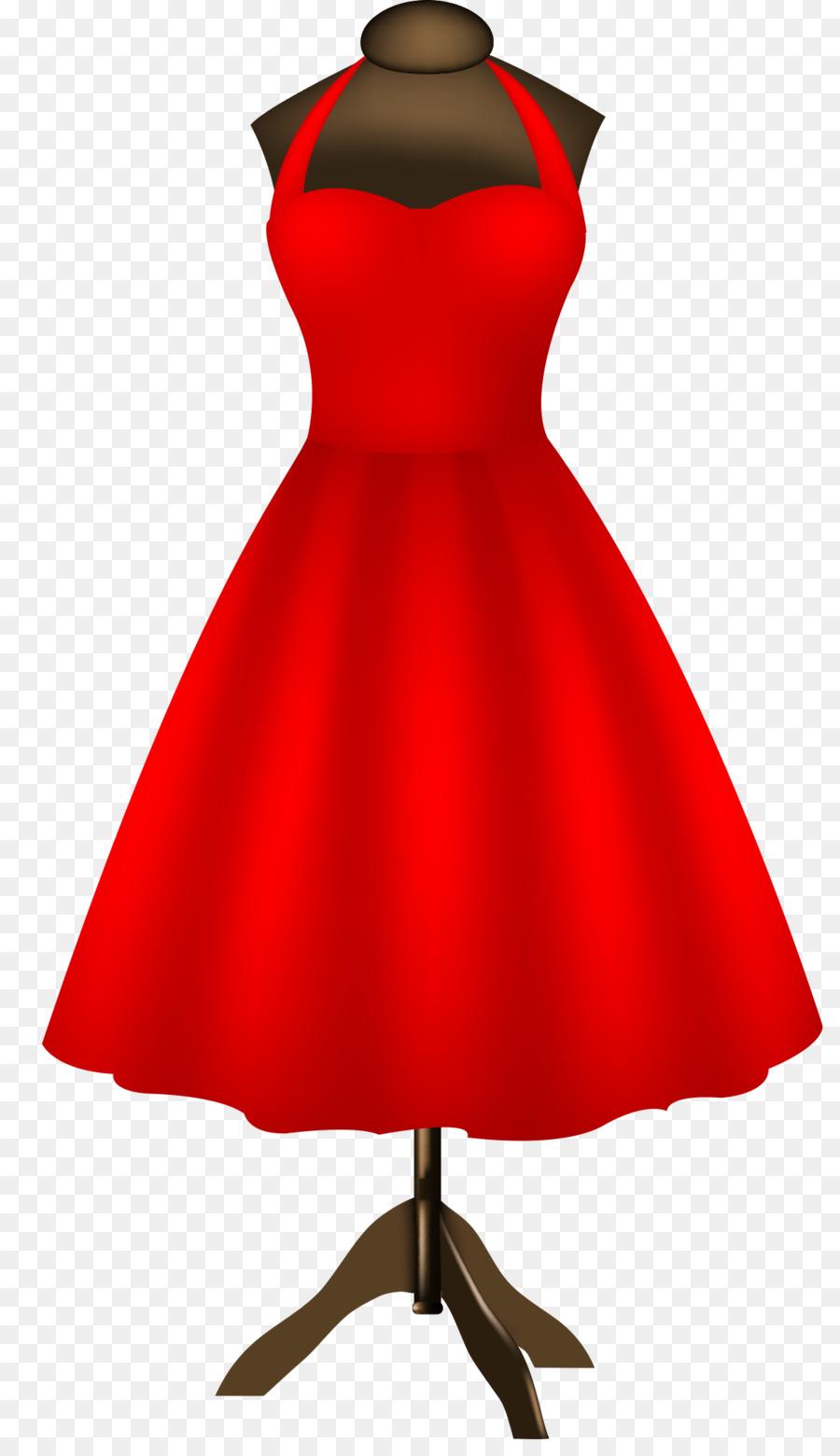 900x1560 Clothing Tailor Skirt