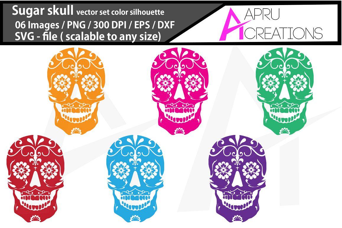 1158x772 Sugar Skull Vector Clipart , Sugar Skull Vector Silhouette,sugar