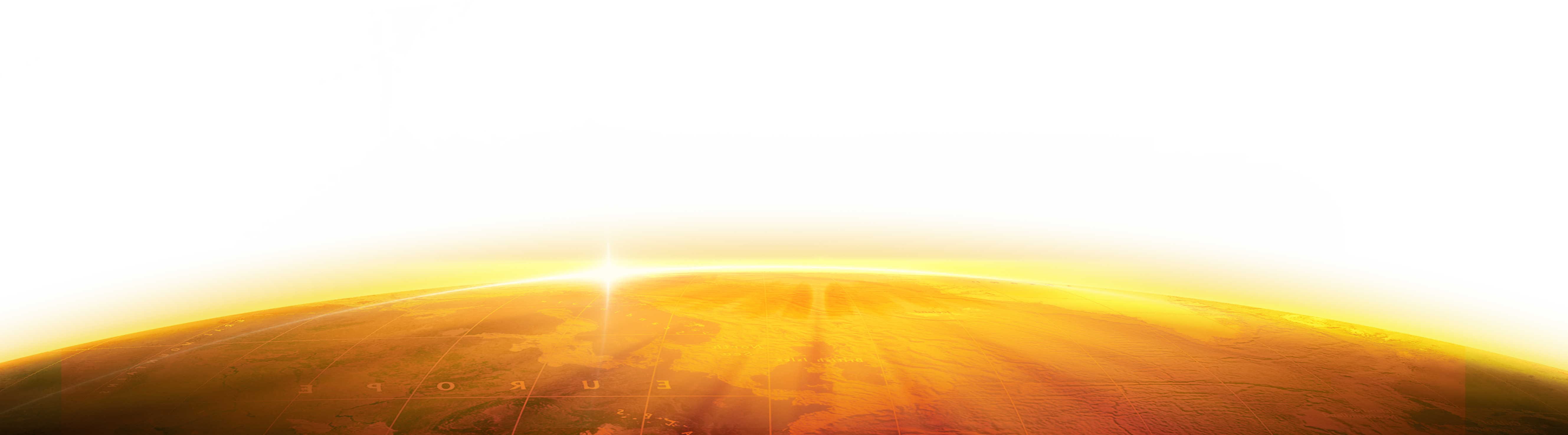 5315x1476 Collection Of Free Sky Vector Sunlight. Download On Ubisafe