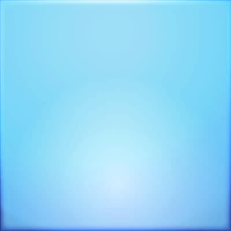 800x800 Sky Blue Vector Background Design Free Download