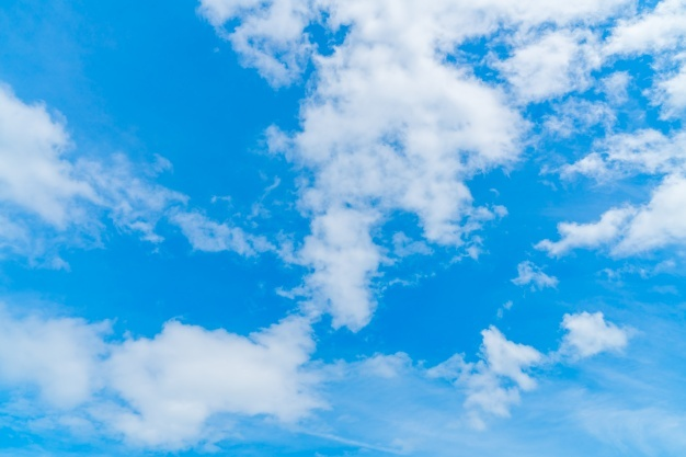 626x417 Sky Vectors, Photos And Psd Files Free Download