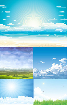 236x368 Sky Vectors Blue Background Png Images, Backgrounds And Vectors