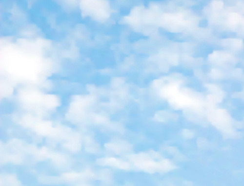 500x382 Vector Sky For Free Download About (261) Vector Sky. Sort By