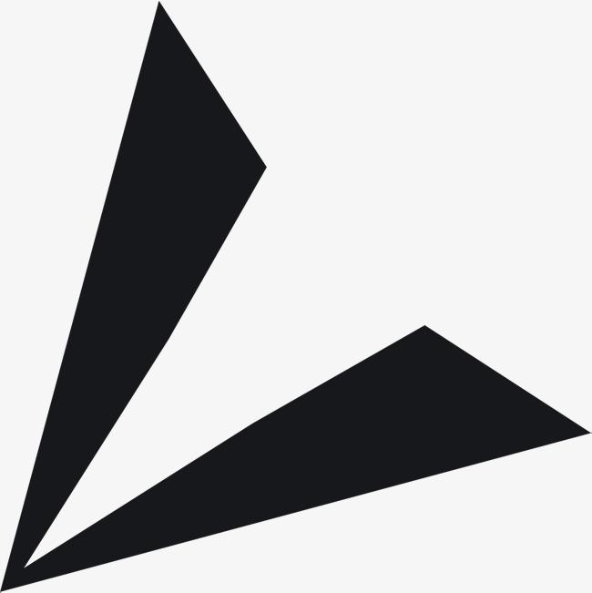 650x651 Slash Arrow, Arrow Vector, One Way Arrow Png And Vector For Free