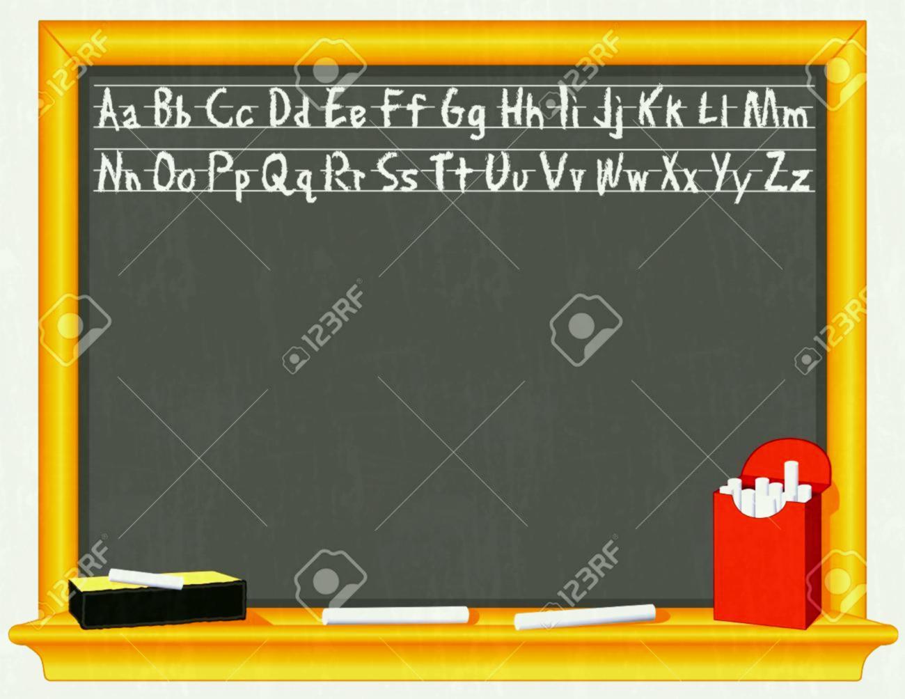 1300x1004 Blackboard Eraser Slate Vector Eraser Png Download
