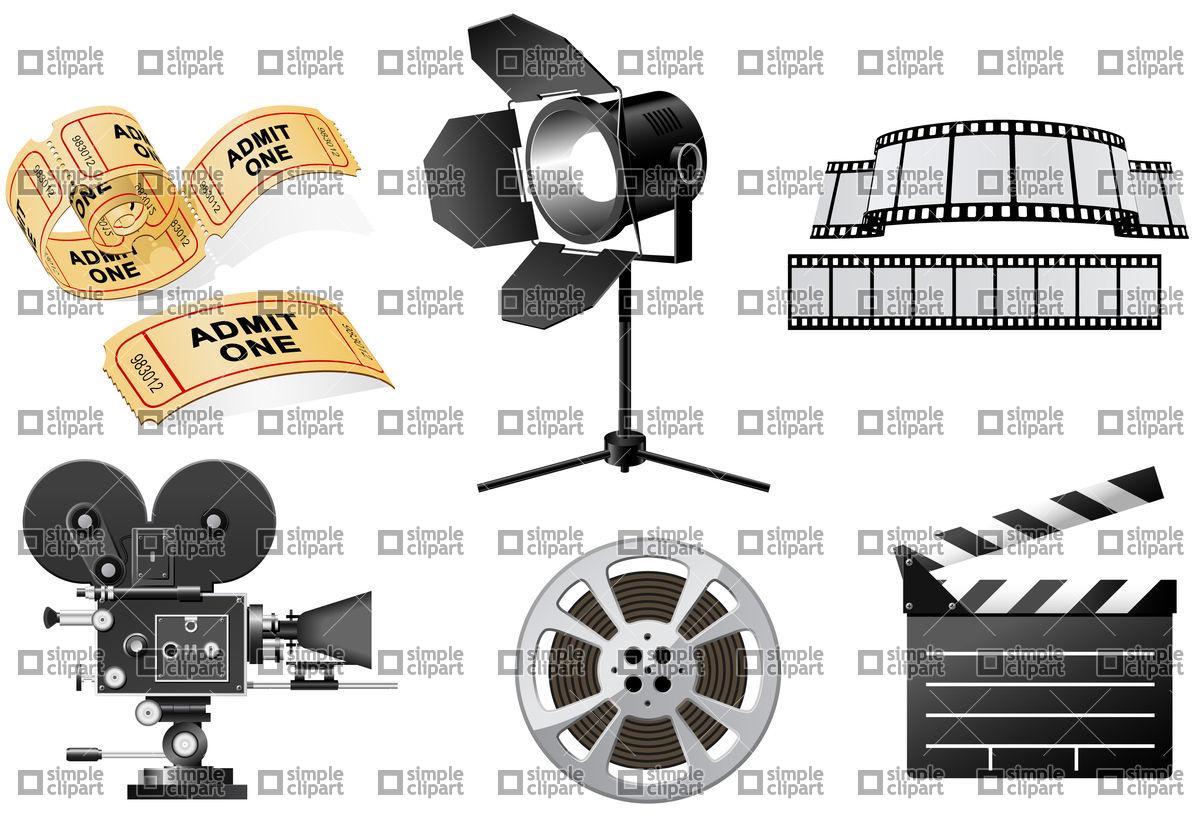 1200x814 Film Industry