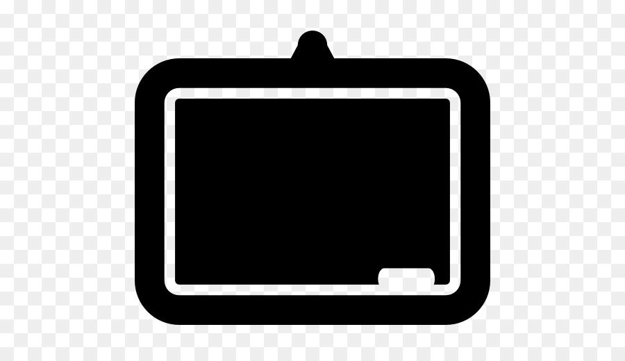 900x520 Blackboard Learn Slate Computer Icons Student