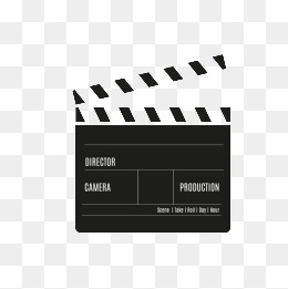 260x261 Slate Vector Png Images Vectors And Psd Files Free Download On