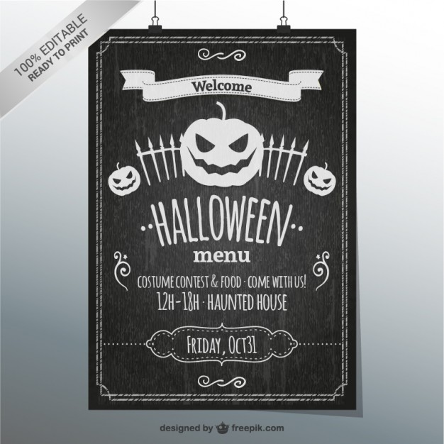 626x626 Slate Vector Vectors, Photos And Psd Files Free Download