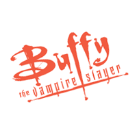 200x200 Buffy The Vampire Slayer, Download Buffy The Vampire Slayer