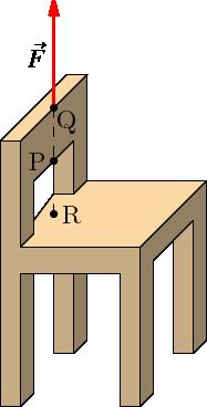 187x368 5. Dynamics Of Rigid Bodies
