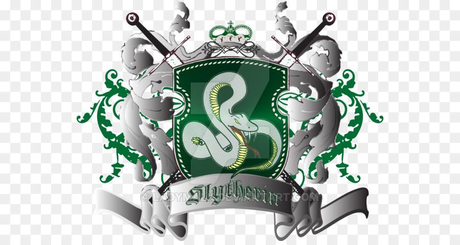 900x480 Harry Potter Slytherin House Hogwarts Gryffindor Salazar Slytherin
