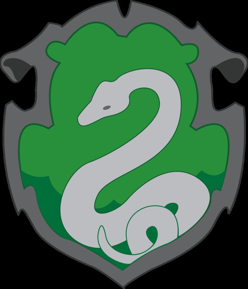 827x966 15 Slytherin Drawing Crest For Free Download On Mbtskoudsalg