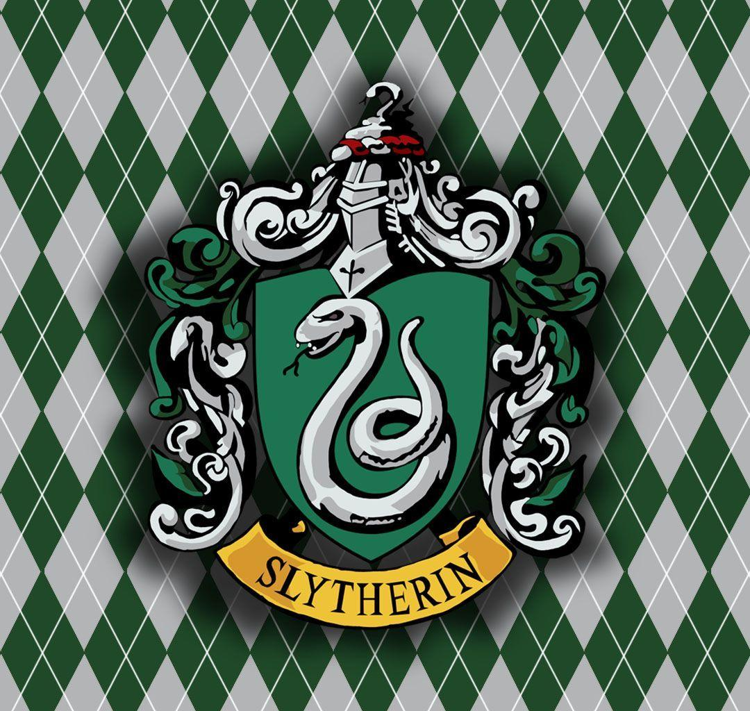 1080x1024 Slytherin Iphone Wallpapers