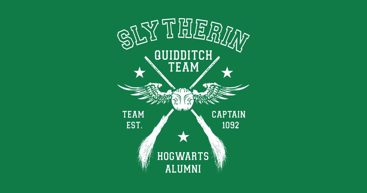 1200x630 Slytherin Quidditch Team Captain