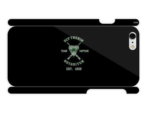 500x385 Iphone 6 Case Vector