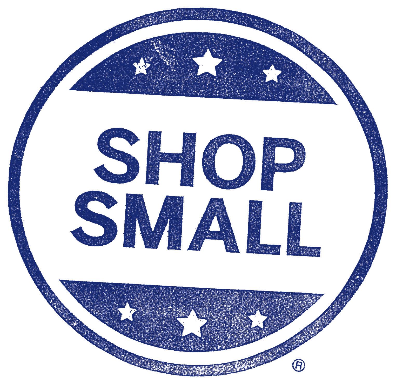 1525x1479 Shop Small Texas Sponsor A Highway