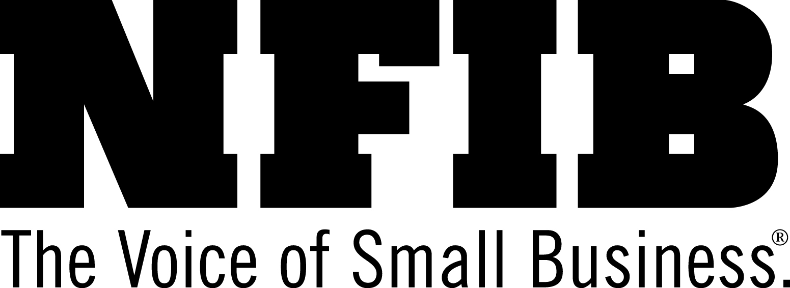 1551x566 Showing Small Businesses The Love More Consumers Than Ever Are