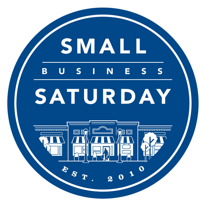 700x704 Sign Up For Small Business Saturday Society Of American Florists