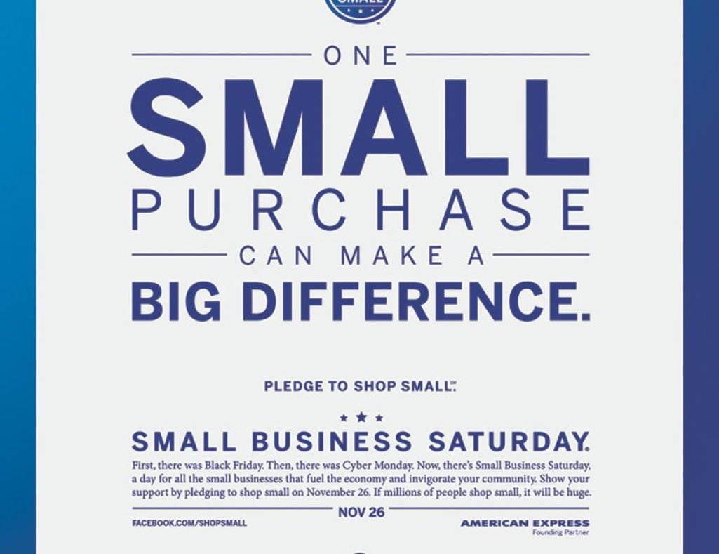 1025x789 Small Business Flyers