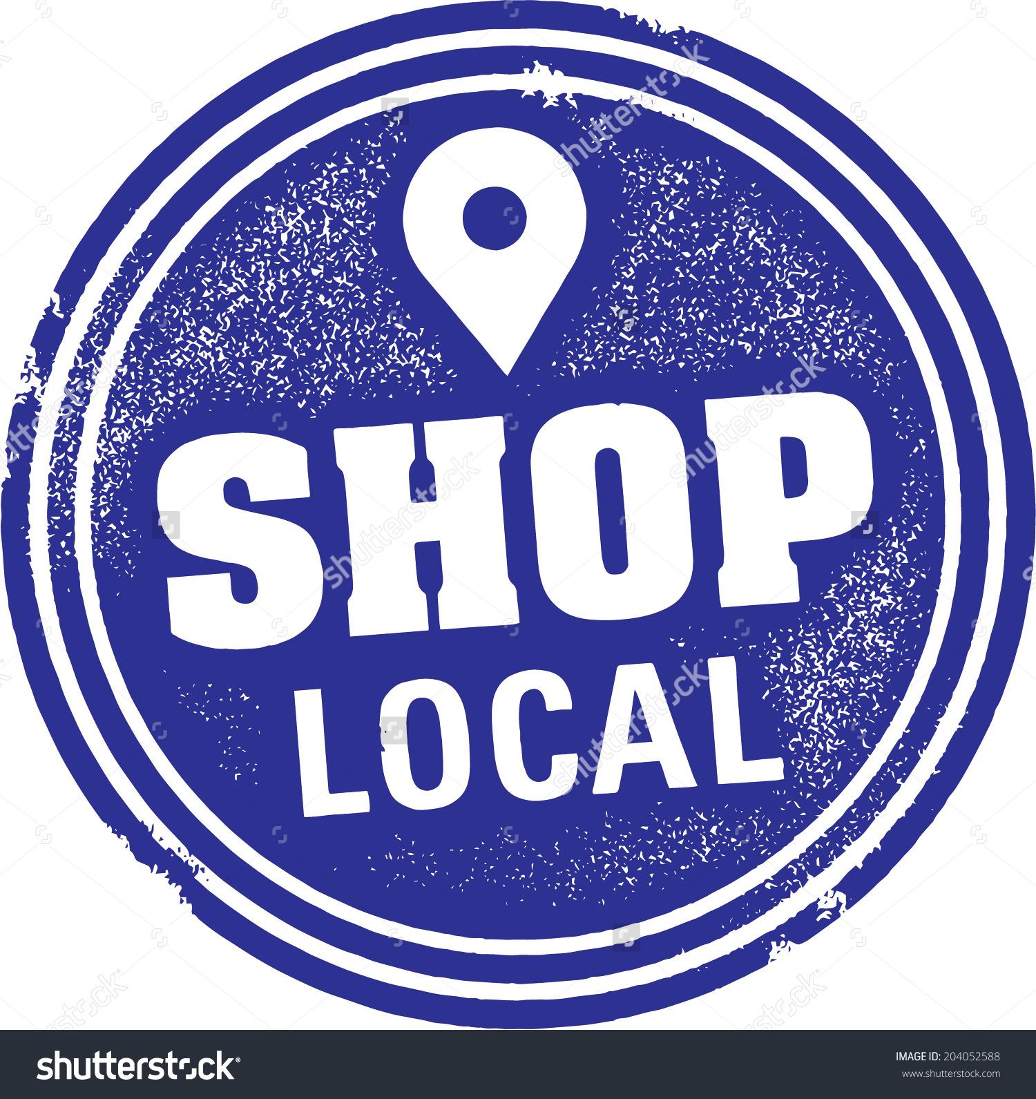 1500x1591 Small Business Saturday