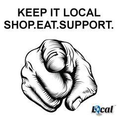 236x236 157 Best Shop Local