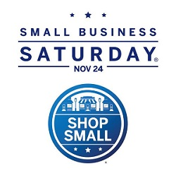 250x242 Small Business Saturday How To Get Involved