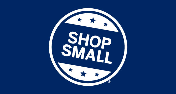 670x360 Small Business Saturday Matters For Indie Businesses