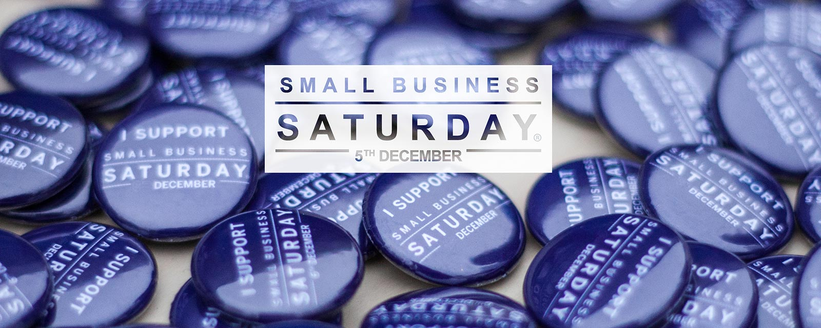 1600x639 Small Business Saturday Uk 2015 Woking Shopping Centre