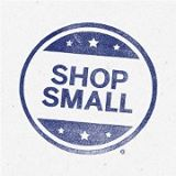 160x160 Small Business Saturday
