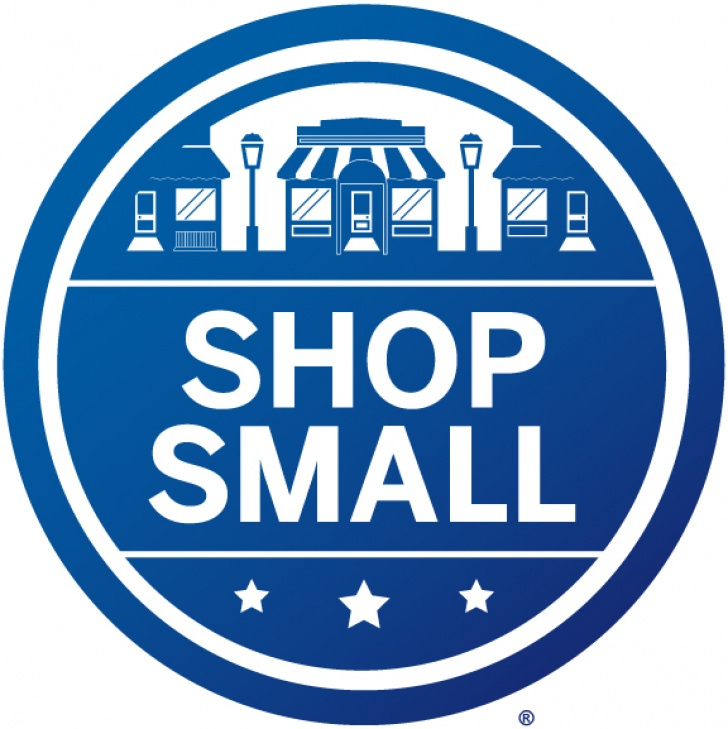 728x729 This Weekend Is Small Business Saturday!