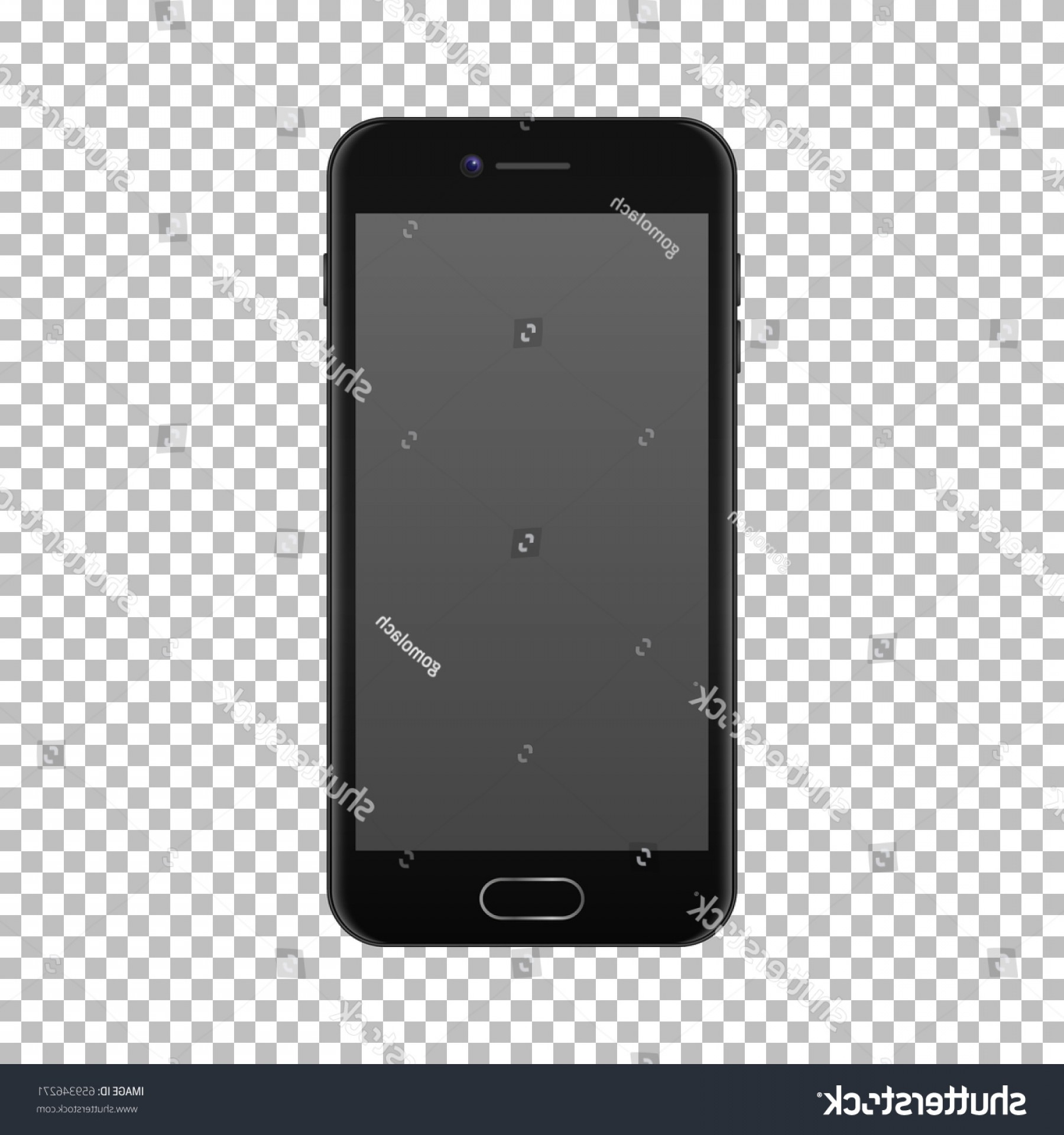 1800x1920 Smartphone Icon Vector Arenawp