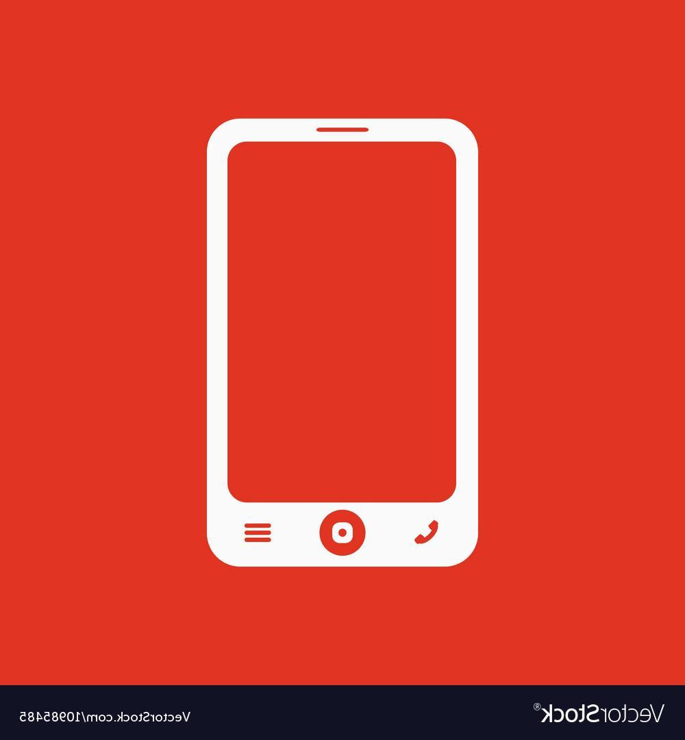 1000x1080 Unique Smartphone Icon Vector Ai Pictures Free Vector Art