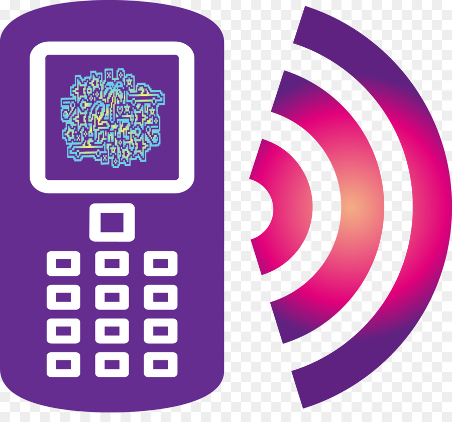 900x840 Smartphone Blackberry Icon