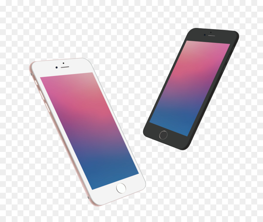 900x760 Iphone X Iphone 7 Iphone 8 Apple Smartphone
