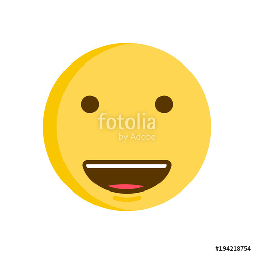 The best free Emoticon vector images  Download from 267 free