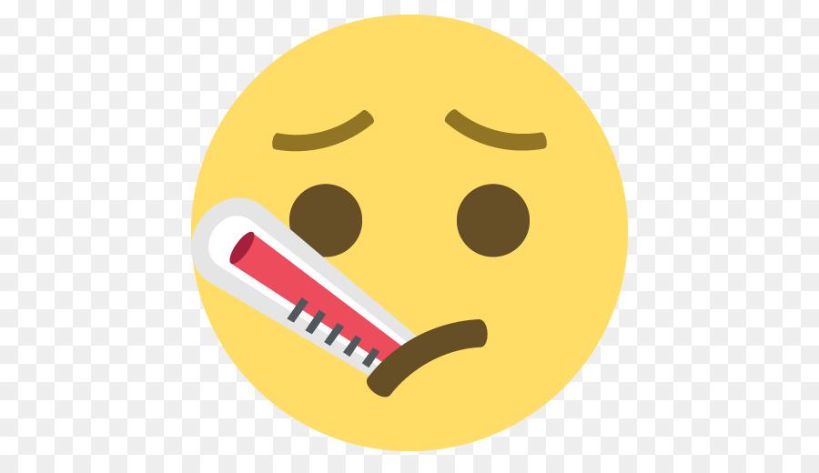 Smiley Emoji Vector at GetDrawings com | Free for personal