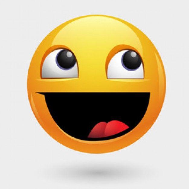 626x626 Smiley Face Vector Smajly Smiley, Face And Smileys