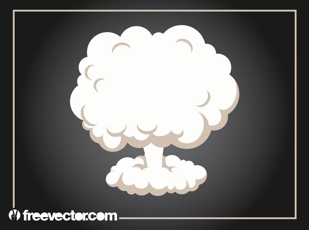 1024x765 Explosion Vector Cartoon Vector Art Amp Graphics