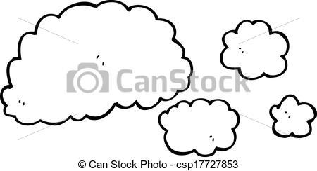 450x244 Smoke Clipart Smoke Cloud