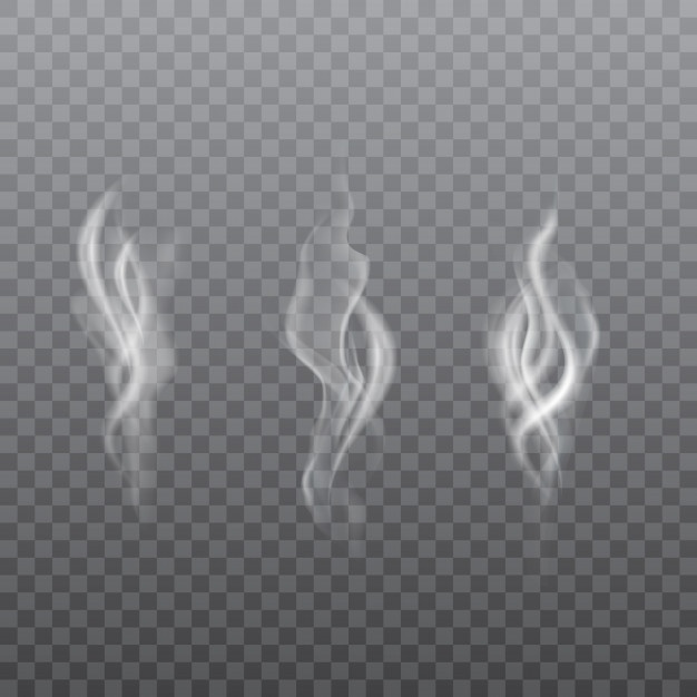 Smoke Vector Free at GetDrawings com | Free for personal use Smoke