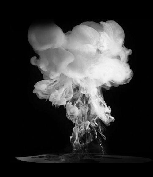 500x581 Smoke Psd Smoke Vectors Photos And Psd Files Free Download