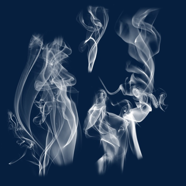 650x650 White Smoke Vector, White, Smoke, Vector Png And Psd File For Free
