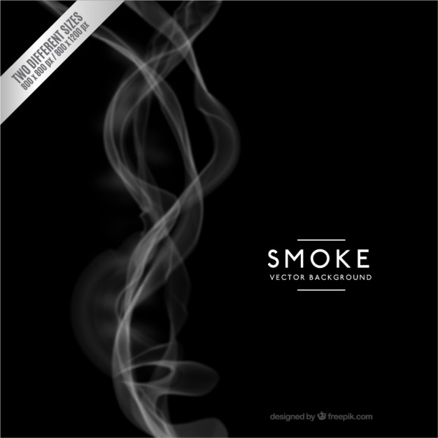 Smoke Vector Free at GetDrawings com | Free for personal use