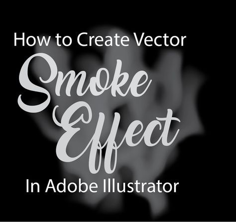 Smoke Vector Illustrator at GetDrawings com | Free for personal use