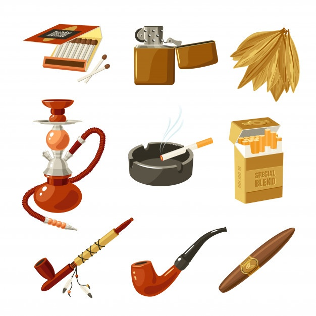 626x626 Smoking Pipe Vectors, Photos And Psd Files Free Download