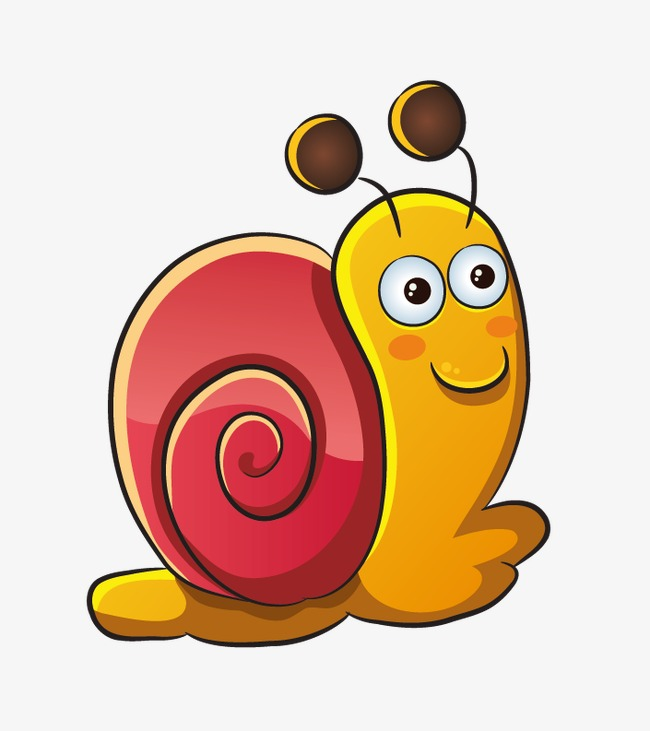 650x731 Snails, Cartoon Snail, Snail Vector Png And Vector For Free Download